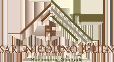 Nicolino maçonnerie